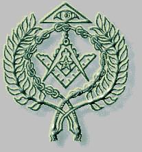 Escudo de la Gran Logia Simbólica Española